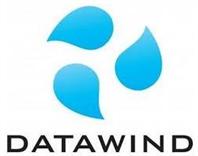 DataWind Inc.