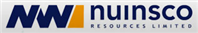 Nuinsco Resources Limited