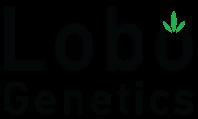 Lobo Genetics Inc.