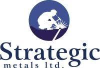 Strategic Metals Ltd. Announces Start of 2021 Exploration Program