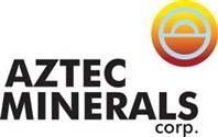 Aztec Minerals Corp.