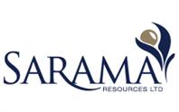 Sarama Resources Ltd.