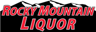 Rocky Mountain Liquor Inc.