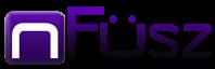nFusz, Inc.