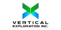 Vertical Exploration Inc.