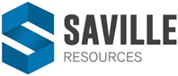 Saville Resources Inc.