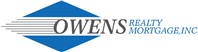 Owens Realty Mortgage, Inc.