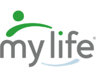 MyLife.com, Inc.