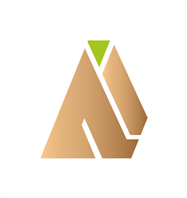 Alchemist Mining Inc.