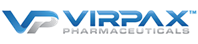 Virpax Pharmaceuticals