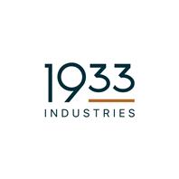 1933 Industries Inc.