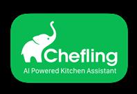 Chefling