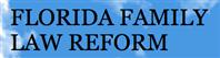 Florida Family Law Reform