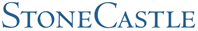 StoneCastle Partners, LLC
