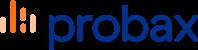 Probax