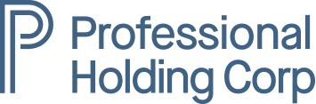Professional Holding Corp.