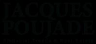 Jacques Poujade
