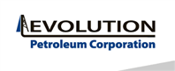 Evolution Petroleum Corporation