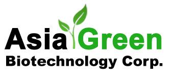 Asia Cannabis Corp.