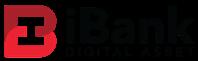 iBank Digital Asset L.P.