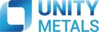 Unity Metals Corp.