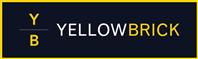Yellowbrick Real Estate