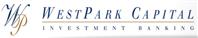 WestPark Capital, Inc.