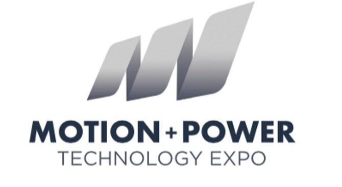 The Motion + Power Technology Expo