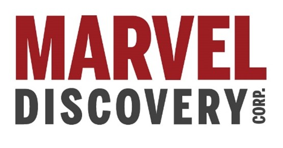 Marvel Discovery Corp.