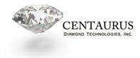 Centaurus Diamond Technologies, Inc