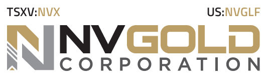 NV Gold Corporation