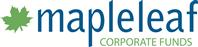 Maple Leaf Corporate Funds Ltd.