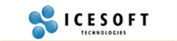 ICEsoft Technologies Canada Corp.
