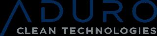 Dimension Five Technologies Inc.