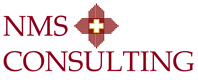 NMS Consulting, Inc.
