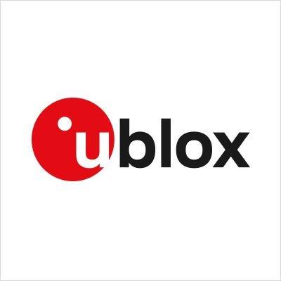 u-blox AG