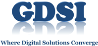Global Digital Solutions Inc.