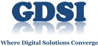 Global Digital Solutions Inc.