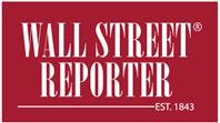 Wall Street Reporter