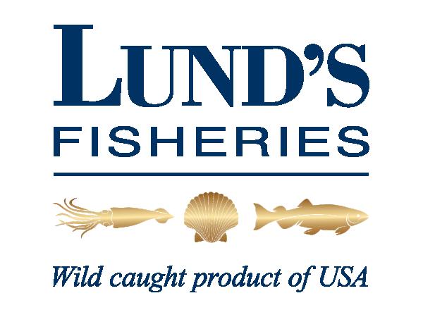 Lund's Fisheries Inc.