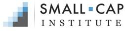 Small-Cap Institute