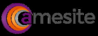 Amesite, Inc.