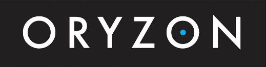 Oryzon Genomics, S.A.