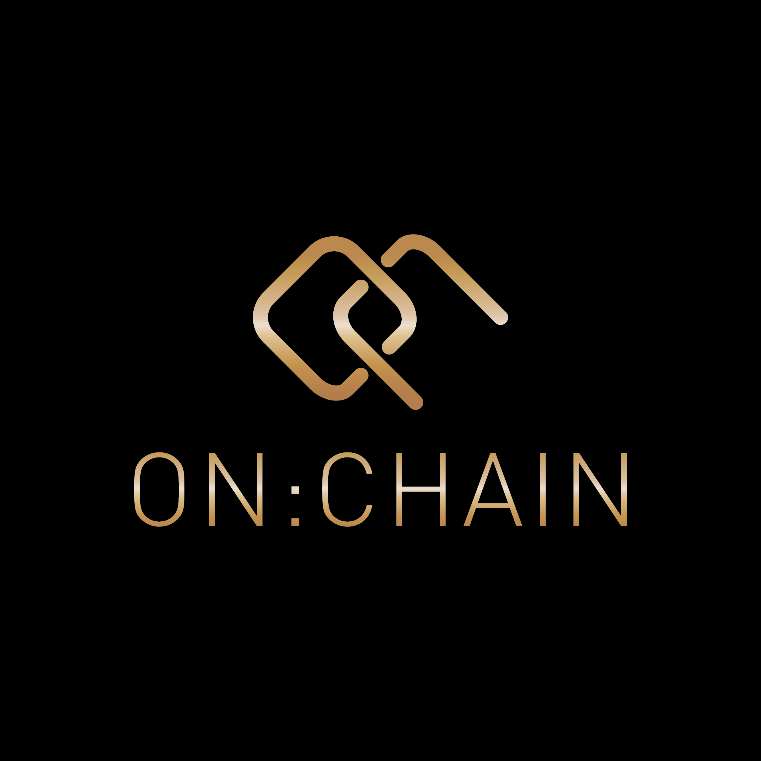 ON:chain19