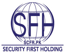 Security First International Holdings, Inc.