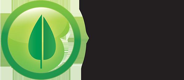Terra Tech Corp.