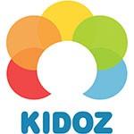 KIDOZ Inc.