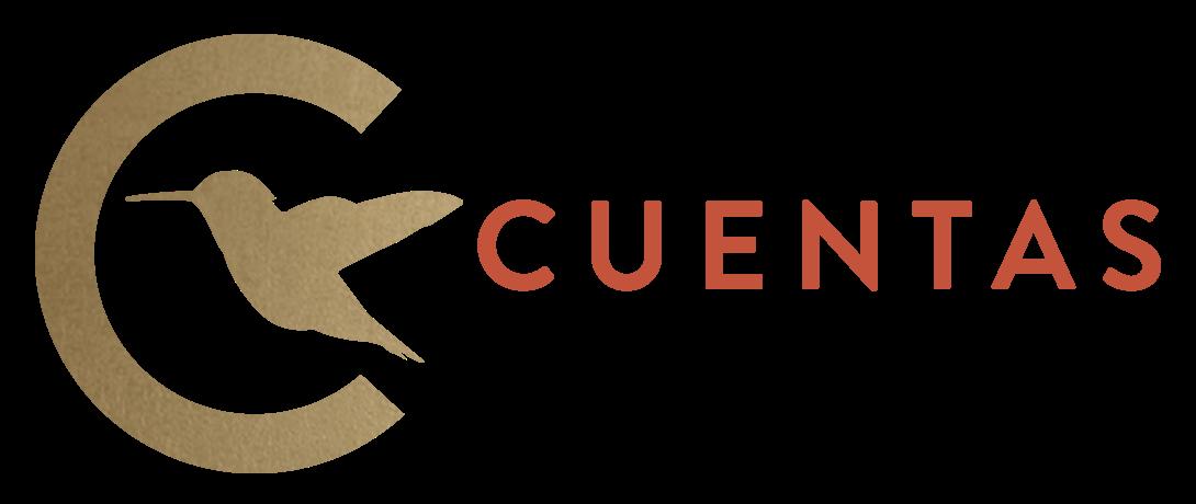 Cuentas, Inc.