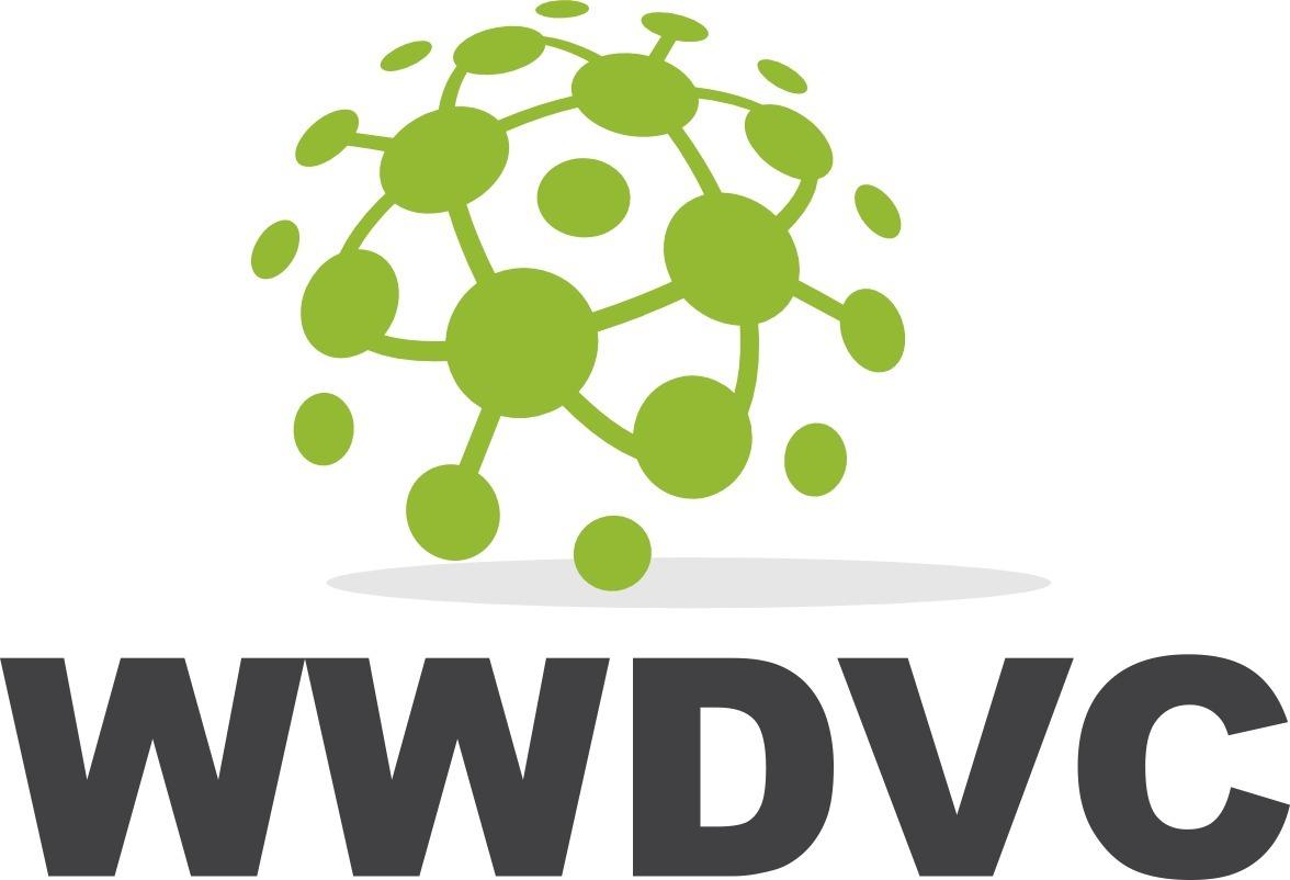 World Wide Data Vault Consortium