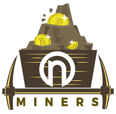 OnMiners S.A